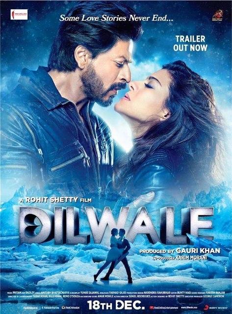 смотреть онлайн индийский фильм влюбленные