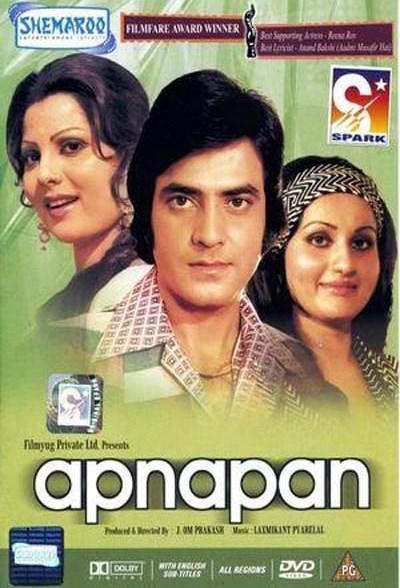 «Смотреть Индийский Фильм Несколько Слов О Любви Ютуб» — 2005